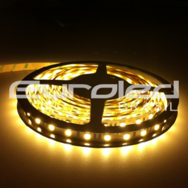 Fita Led High Lumen