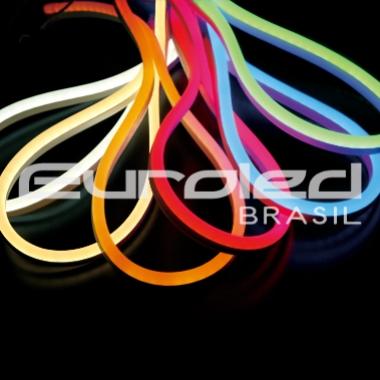 Fita de Led Neon